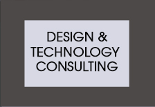 design & technology consulting
